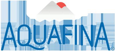 Aquafina_2016