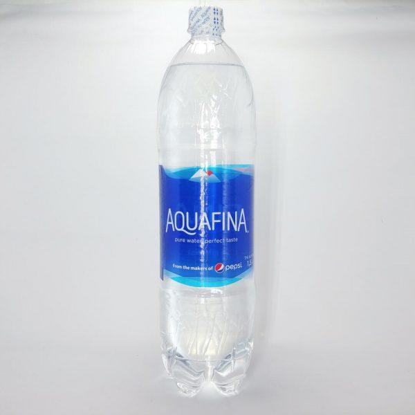 Thùng Aquafina 1.5L