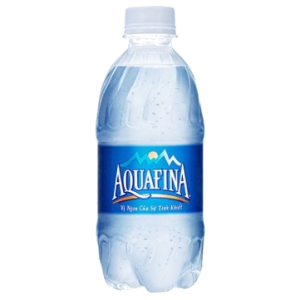 Aquafina 355ml